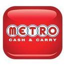 METRO Cash & Carry
