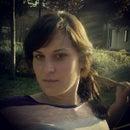 Leticia Polese