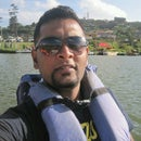 Dinesh DK