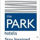 The Park Hotels