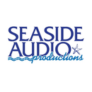 Seaside Audio