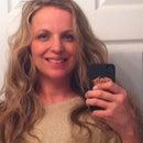 Shannon Fraser