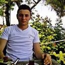 Mahmut Yaşaroğlu