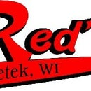 Red's Eating & Drinking Est.