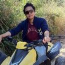 Tanapong Boonleang