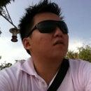 Boon Hong Tan