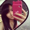 Kar Ying