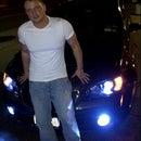 Chris Rocka