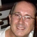 Gilberto Gambagorte