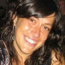 Daniela Boccalatte