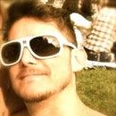 Mateus Rocha