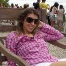Camila Milioni
