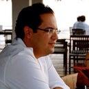 Ian Alvarez