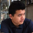 Edim Abdullah