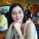 Christie Espinosa