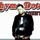 Royce Diamond