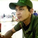 Mochamad Aguero
