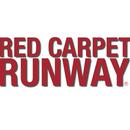 Red Carpet Runway