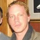 Stephen Linnett