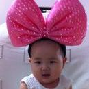 Rainelle Chua