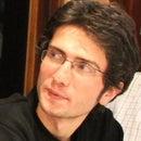 Huseyin Unal