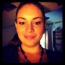 Jessica Barile