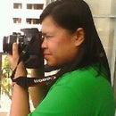 Kate Kabayao