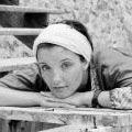 Anna Gorodetskaya