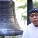 Jay Panganiban