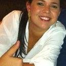 Fernanda Melo
