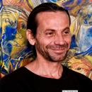 Marcelo Peres
