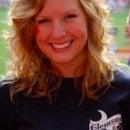 Caroline Barbee