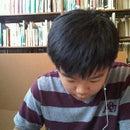 Daniel Choe