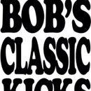 Bobs Classic