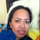 Alma amlA