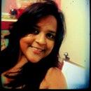 Deborah Feitosa
