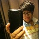 Yong N.