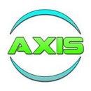 Axis Ftk