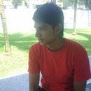 Jasir Muhd