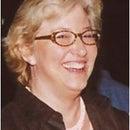 Missy Devlin