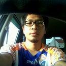 Syarif Hidayat