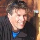 André Ruijtenberg