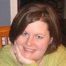 Alison Matthews