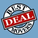 Best Deal Movers LLC