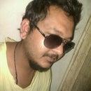 Kapil Kumar Thakur