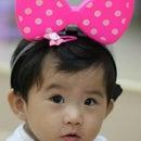 Lee Hua Ming