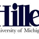 UM Hillel