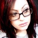 Stephanie Bondy