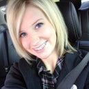 Brittney Lee