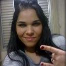 Mikaella Montalvão